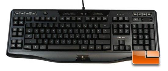 01_keyboard_550