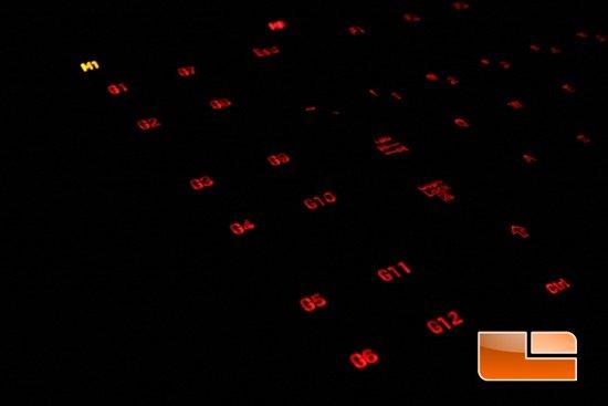09_light_r_550