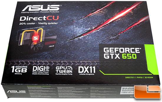 asus-gtx-650-box