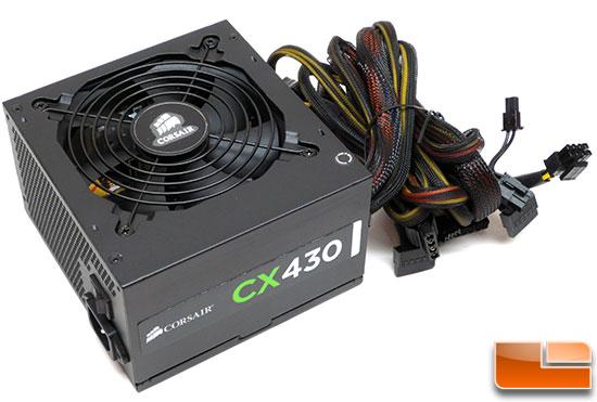 corsair-cx430