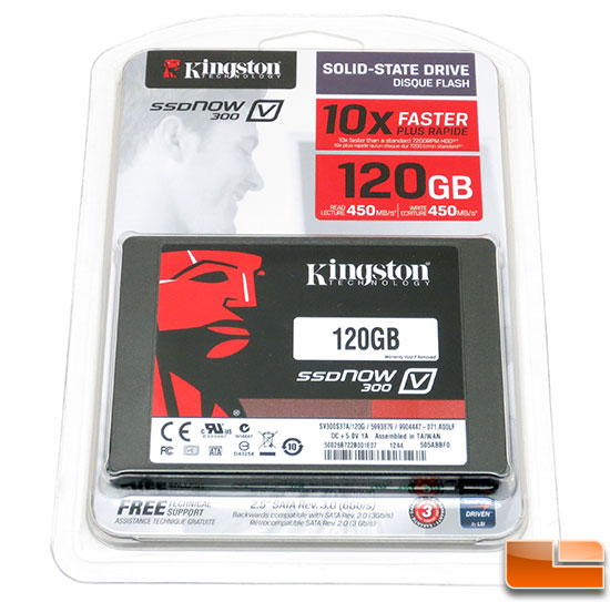 kington-v300-120gb