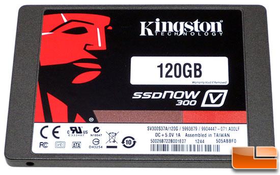 kington-v300-ssd