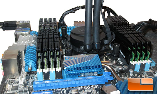 64gb-test-system