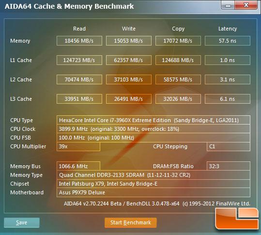 aida-memory-2133
