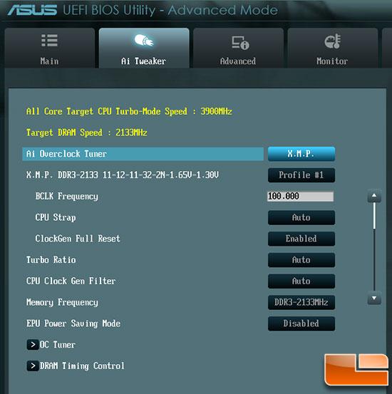 Kingston HyperX Beast 64GB 2133MHz DDR3 Memory Kit Review