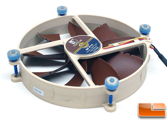 noctua-fan-mounts
