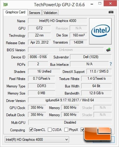 intel_hd_4000_graphics