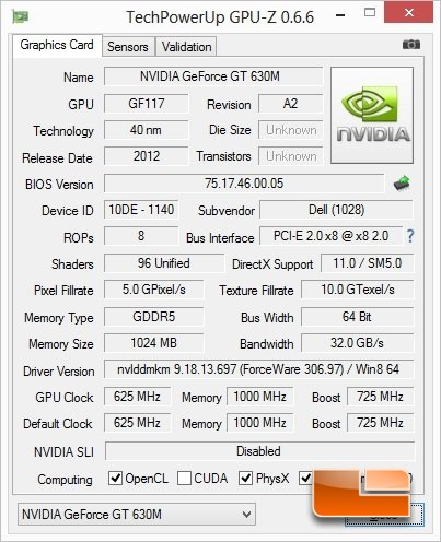 nvidia_geforce_gt_630m