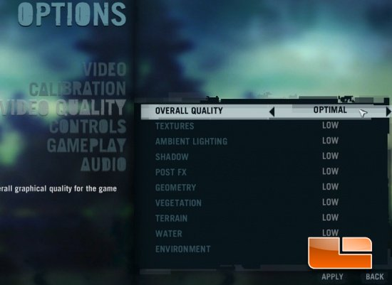 farcry3_settings2_550