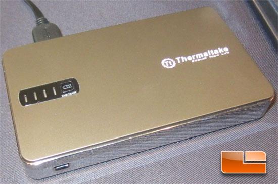 tt_trip_powerpack_550