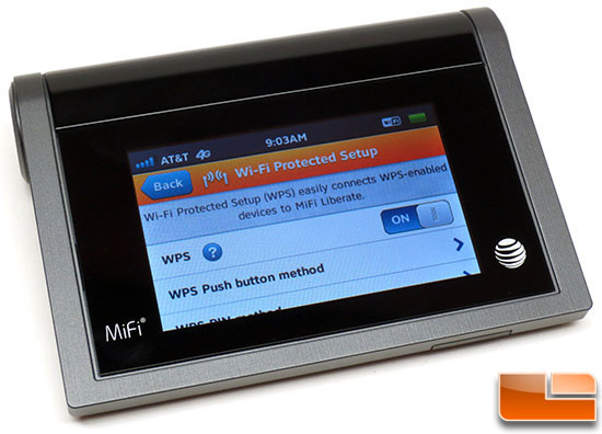 wifi-wps-security