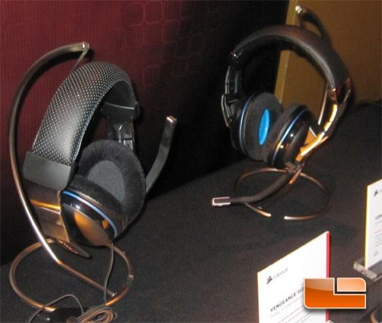 corsair_vengeance_headset_550