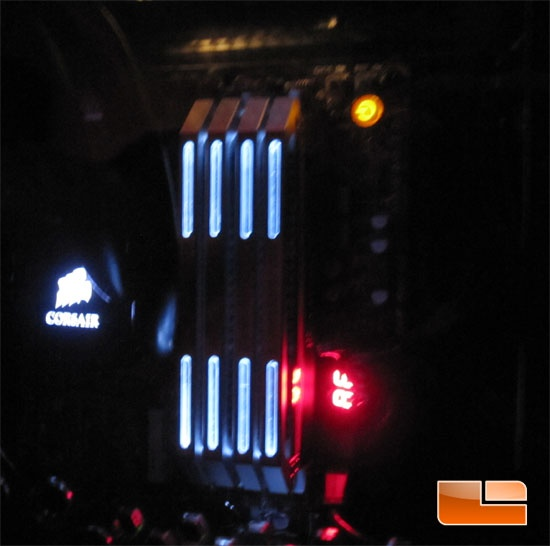 dominator_light_bar_1_550
