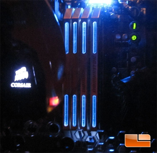 dominator_light_bar_2_550