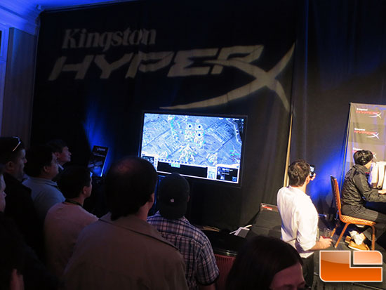 hyperx-tourament