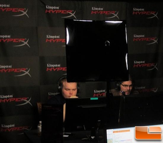livebroadcast_550