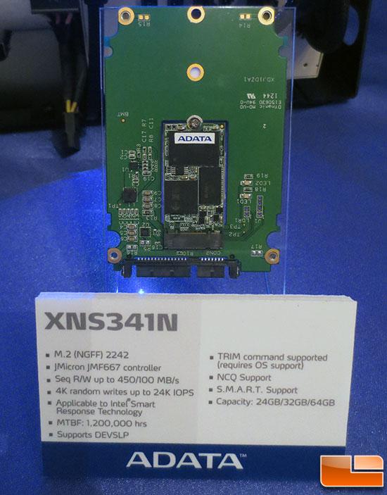 XNS341N