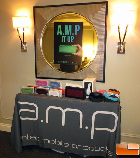 antec-amp
