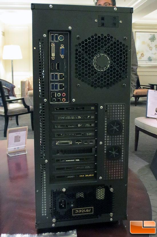 antec-gx1100-back