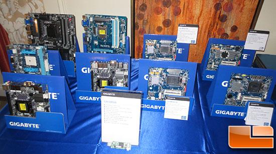 gigabyte-ces-boards