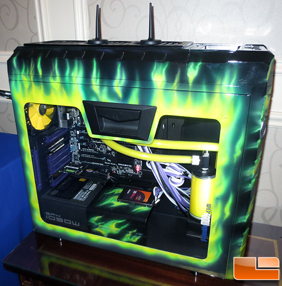gigabyte-gaming-pc