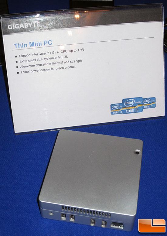 gigabyte-nuc