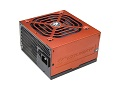 Cougar PowerX 550W Power Supply Review