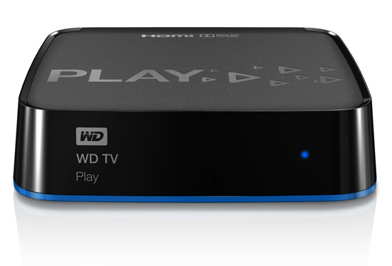 WD_TV_Play_2
