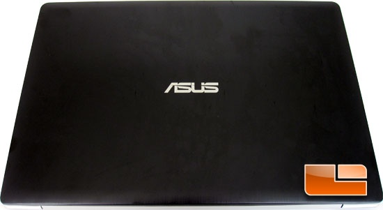 ASUS S500C Ultrabook Performance Review