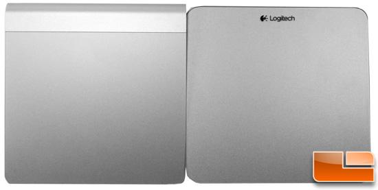 Logitech T651