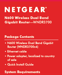 netgear_wndr3700_version_4