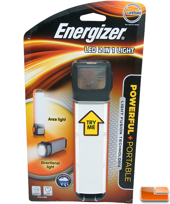 energizer-2-in-1-led