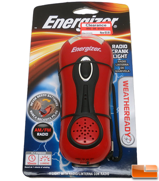 energizer-crank-light-radio