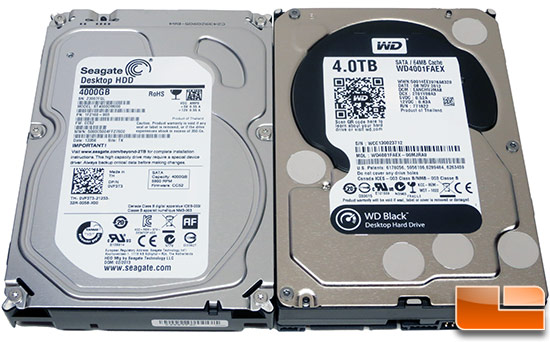 wd-seagate-4tb-drives