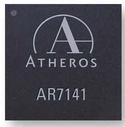 Atheros_AR7141