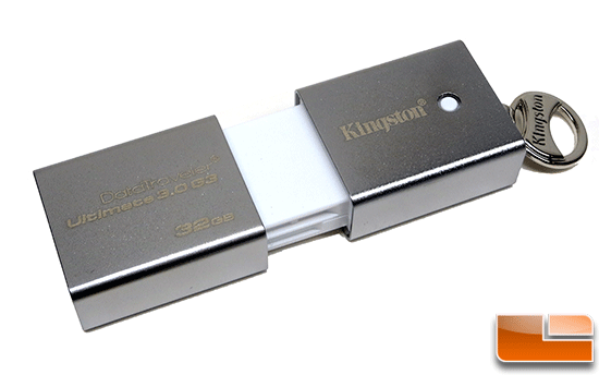 kingston-dtu30g3-drive