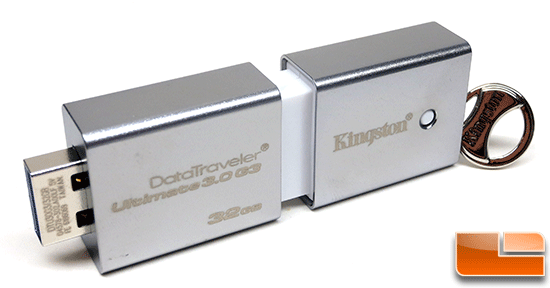 kingston-dtultimate-g3