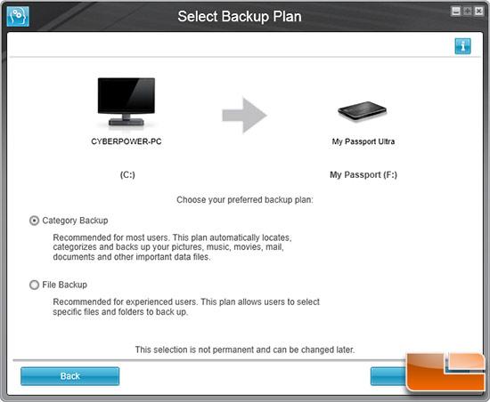 smartware-backup1