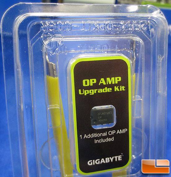 gigabyte-op-amp