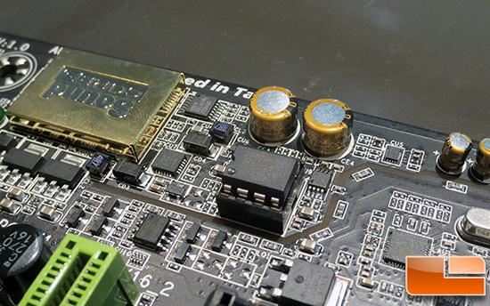 op-amp-board