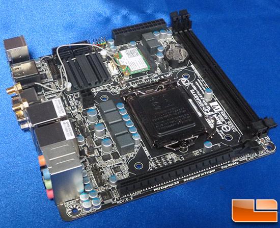 z87n-wifi-board