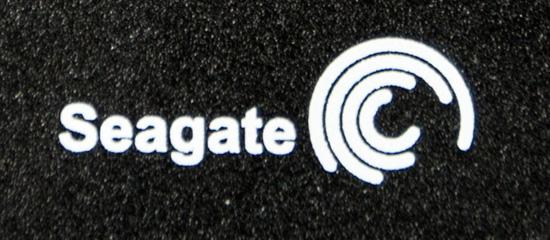 Seagate 600 240GB
