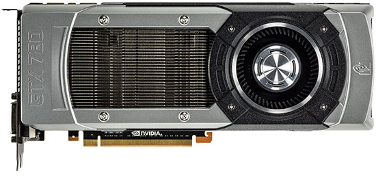 NVIDIA_GeForce_GTX_780-Front