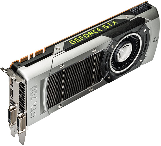 NVIDIA_GeForce_GTX_780-Top