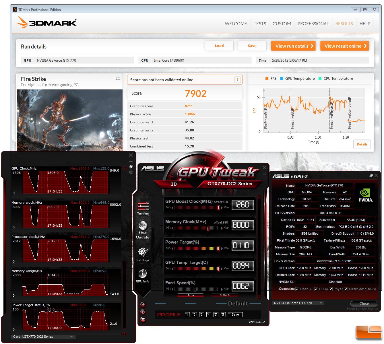 Gpu tool free download