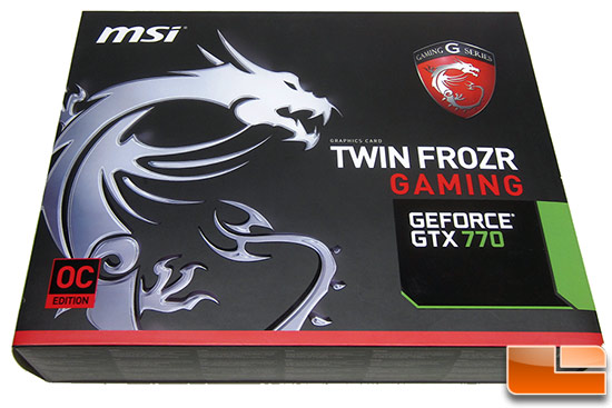 msi-gtx780-gamer-box