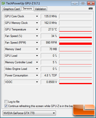msi-gtz780-idle
