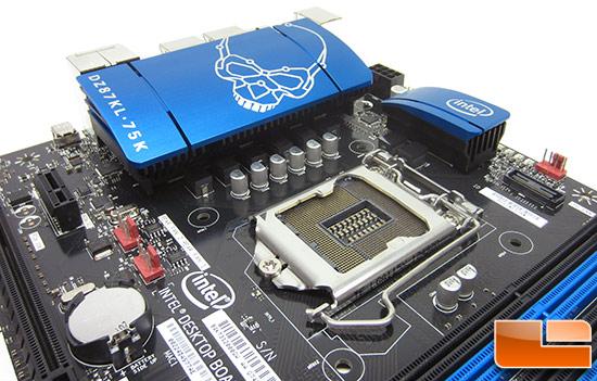 lga1150-socket