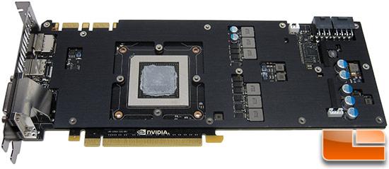 evga-gtx780-acx-board