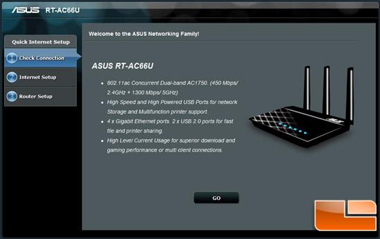 RT-AC66U-GUI-10